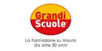 Grandi Scuole logo