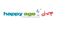 Happy Age Shop logo