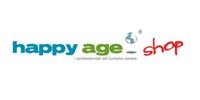Happy Age Shop logo