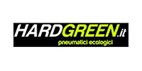 Hardgreen logo