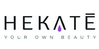 Hekatè logo