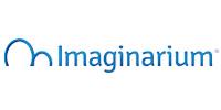 Las mejores ofertas de Imaginarium