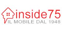 Inside75 logo