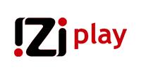 IZI Play logo