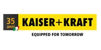 Kaiser Kraft logo