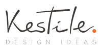Kestile logo