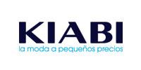 Las mejores ofertas de Kiabi