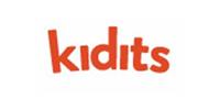 Kidits logo