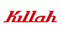 Killah logo
