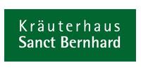 Kräuterhaus logo