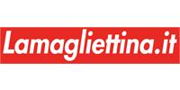 LaMagliettina logo