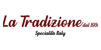 La Tradizione dal 1936 logo