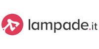Lampade.it logo