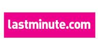 Lastminute logo