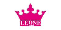 Leone Team logo