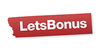 LetsBonus logo