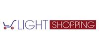 Light Shopping logo