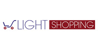 Light Shopping logo