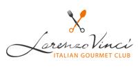 Lorenzo Vinci logo