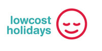 Lowcost Holidays logo