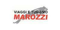Marozzi logo