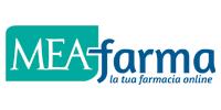 MeaFarma logo