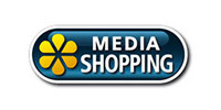 Media Shopping logo