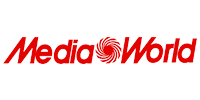 Media World logo - Offerta 60 percento