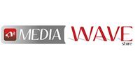 Mediawavestore logo