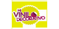 Mi Vinilo Decorativo logo