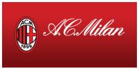 Milan Store logo