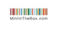 I migliori sconti di Mini In The Box
