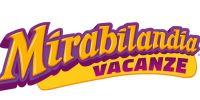 Mirabilandia logo