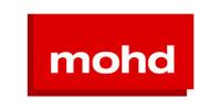 Mohd logo