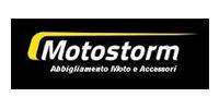 Motostorm logo