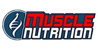 Muscle Nutrition logo
