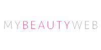MyBeautyWeb logo