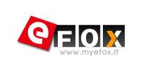 MyeFox.it logo - Codice Sconto 8 euro