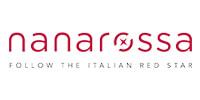 NanaRossa logo