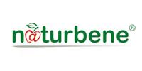 Naturbene logo