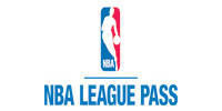 NBA League Pass logo