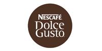Nescafé Dolce Gusto logo