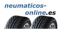 Neumaticos online logo