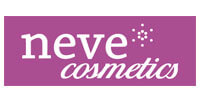 Neve Cosmetics logo