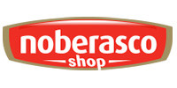 Noberasco Shop logo