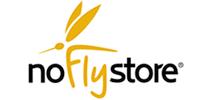 NoFlyStore logo