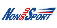 NonSoloSport logo