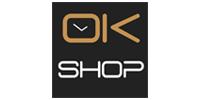 OkShop logo