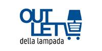 Outlet della Lampada logo