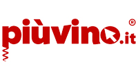 Piuvino logo